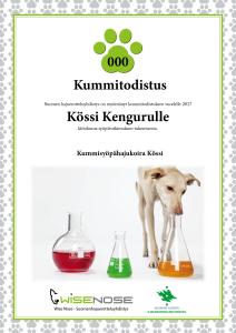 Kummitodistus_000_MALLI